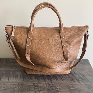 Mackage Raffie Bag